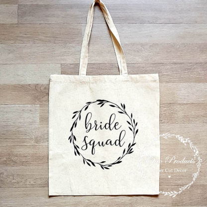 tote-bag-wedding-gift
