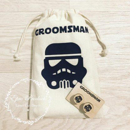 star wars-wedding-cufflinks-gift