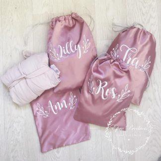blush-drawstring-satin-bag