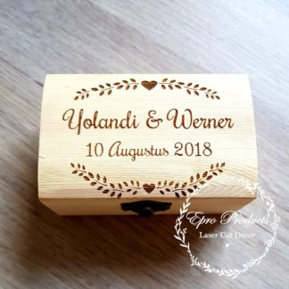 laser-engraved-wood-box