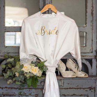 bridal-robe-wedding-white