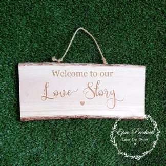 love-story-wood-sign