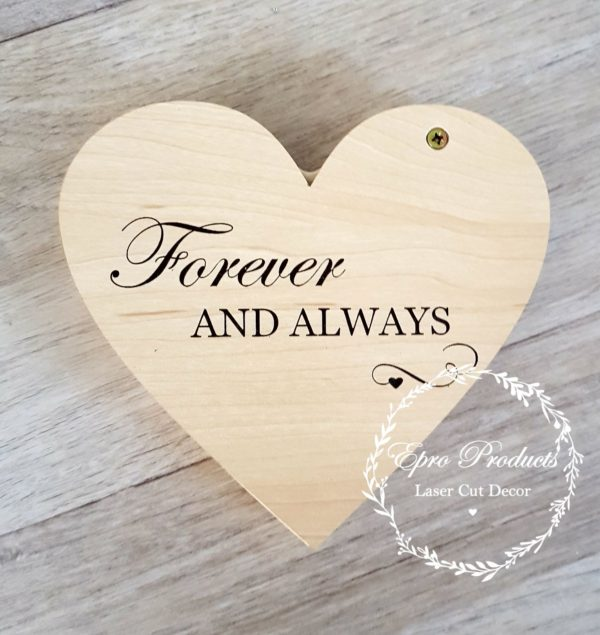 forever-always-ring-box