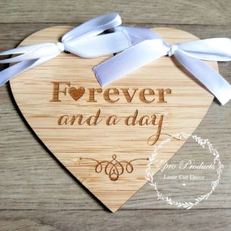 forever-wedding-ring-box