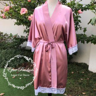 dusky-pink-bridal-robe
