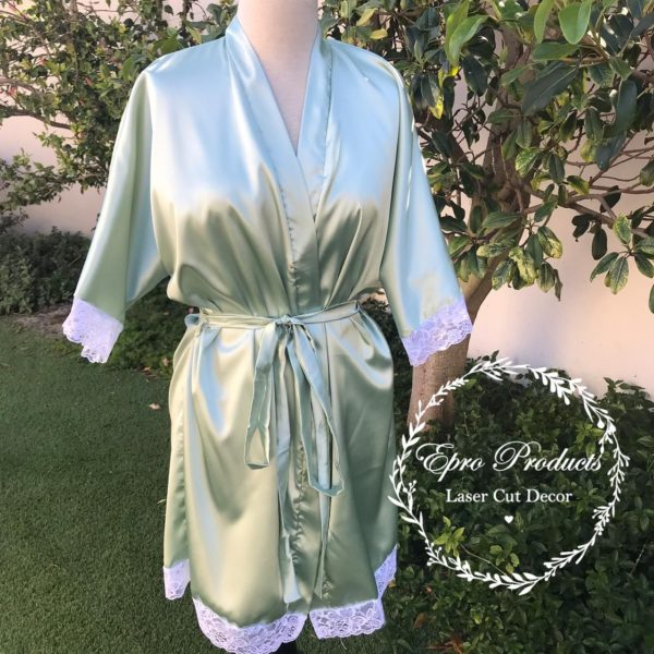 mint-green-bridal-robe