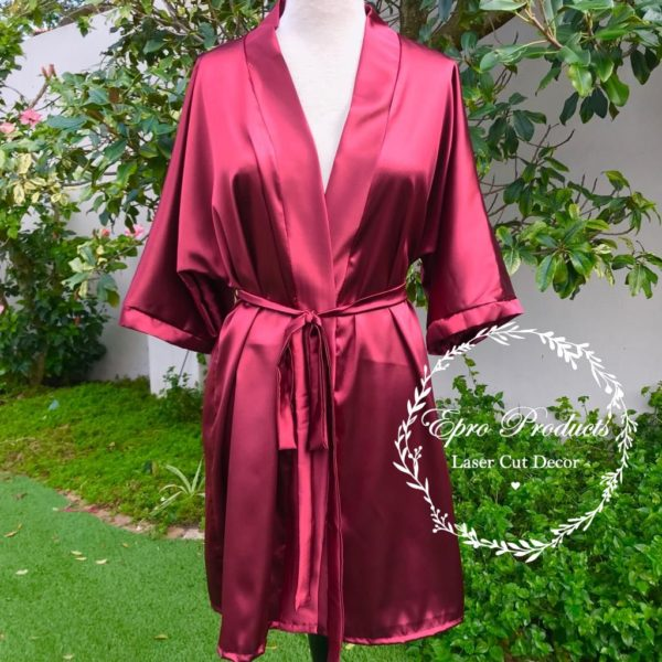 red-bridal-robe-wedding