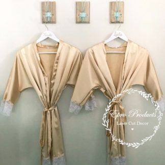 bridal-robe-champagne-gold