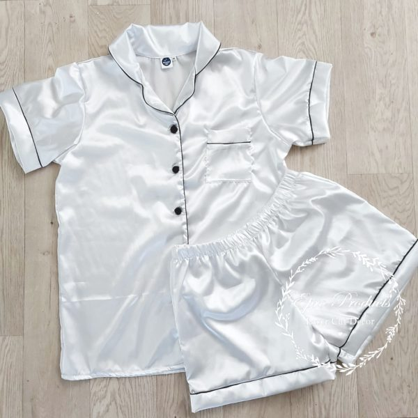 satin-white-pj-sets