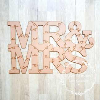 mr-mrs-puzzle-guestbook