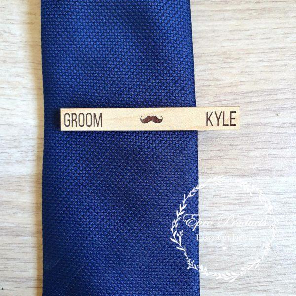 tie-clip-wedding-groom