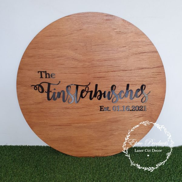 wood-guestbook-wedding-sign