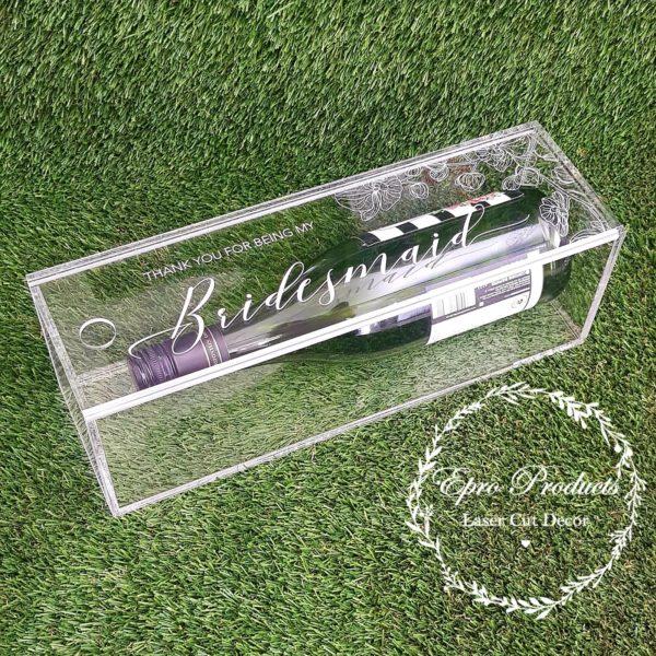 acrylic-perspex-box-wedding