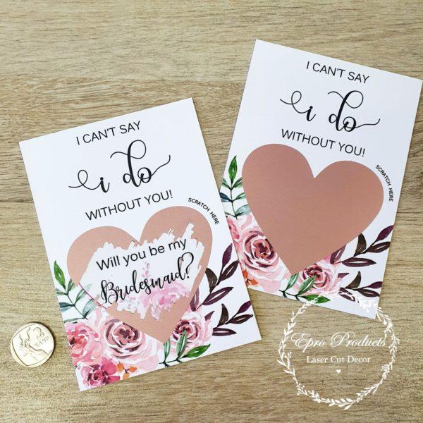 scratch-card-wedding-proposal