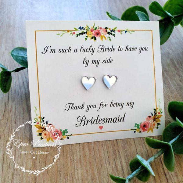 bridesmaid-earrings-wedding-gift