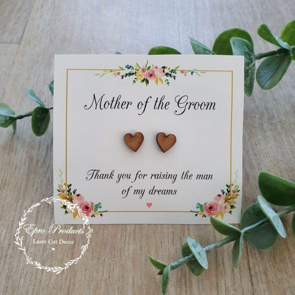 mom-earring-wedding-gift
