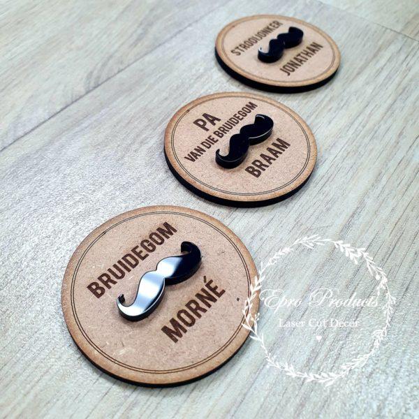 moustache-badge-wedding-wood