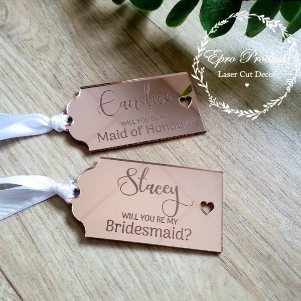 rose-gold-engraved-tags
