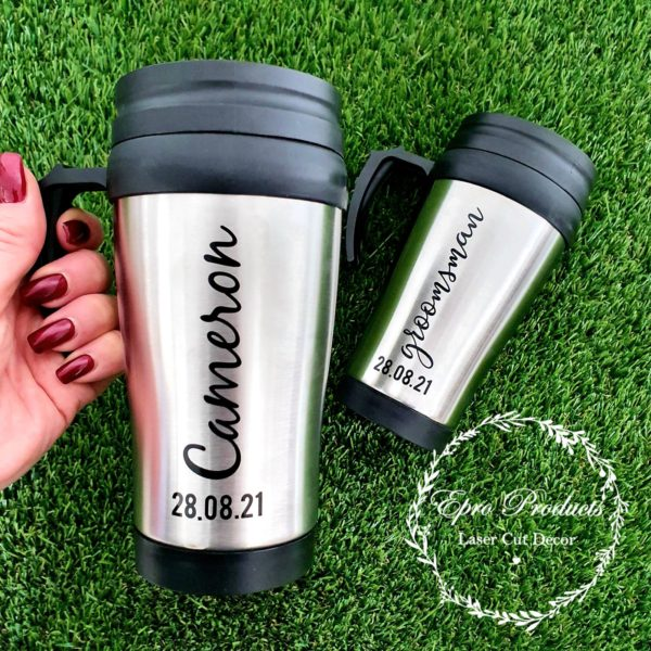 travel-mug-guys-gift