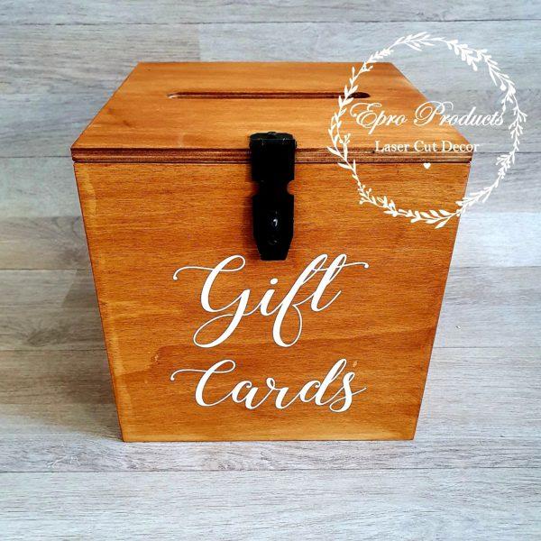 rustic-card-box-wedding