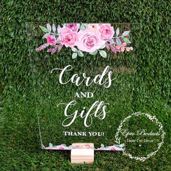 floral-cards-perspex-sign