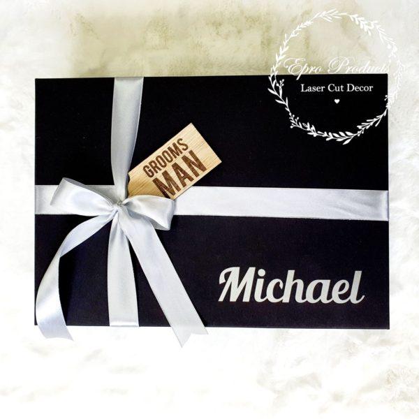 gift-box-black-wedding