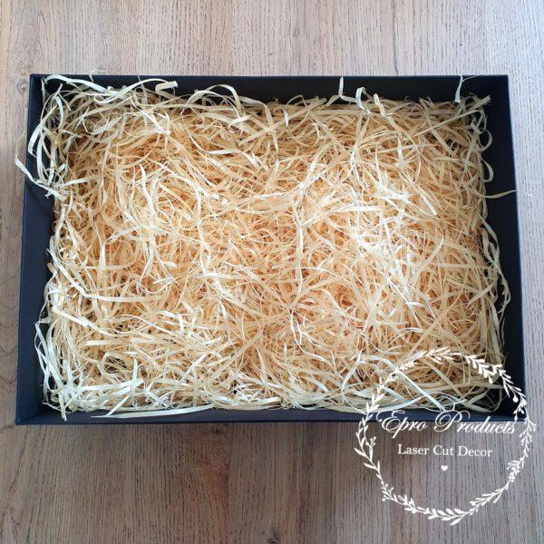 wood-wool-box-black