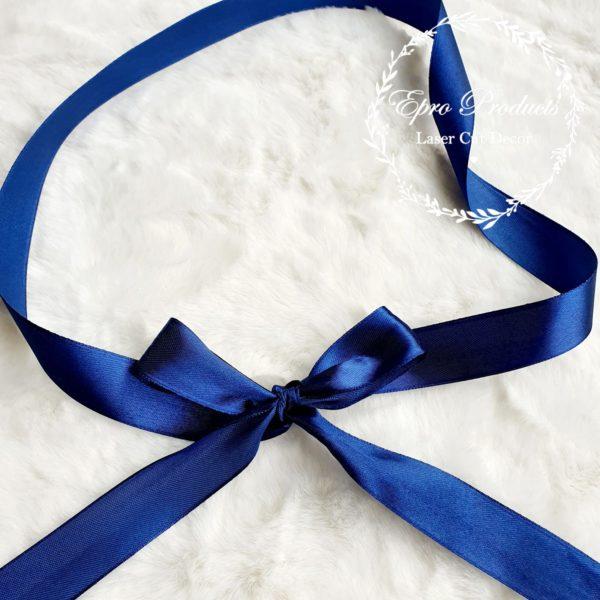navy-blue-box-ribbon