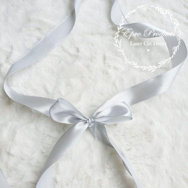 silver-gift-box-ribbon