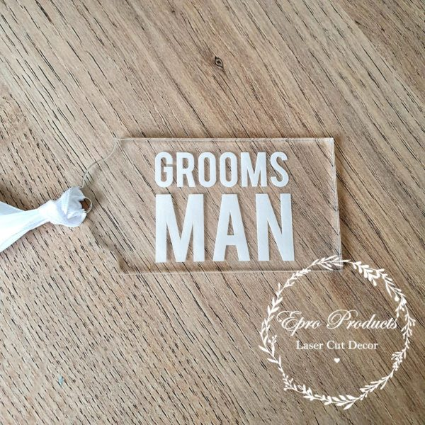 clear-engraved-gift-tag