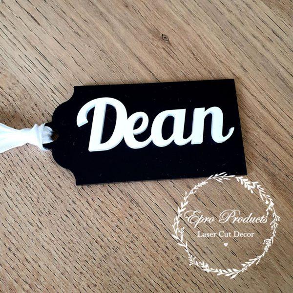 black-custom-gift-tag