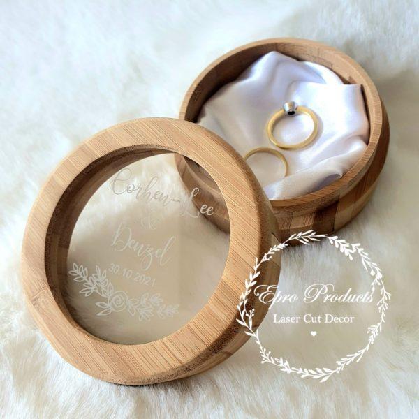 round-ring-box-wedding