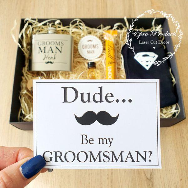 moustache-note-wedding-box
