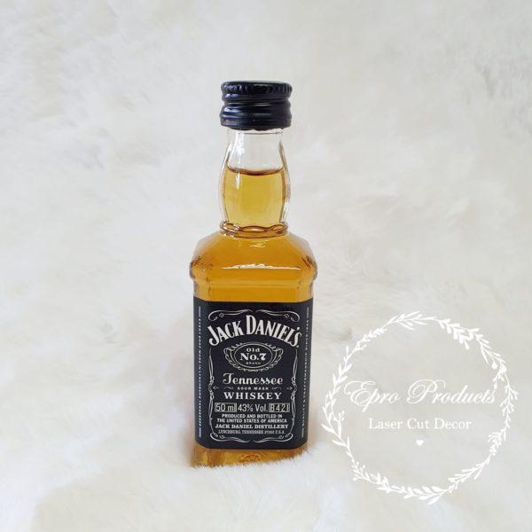 mini-jack-daniels-bottle