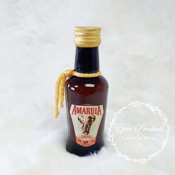 mini-amarula-bottle-gift