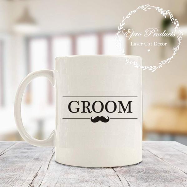 groom-mug-gift-wedding