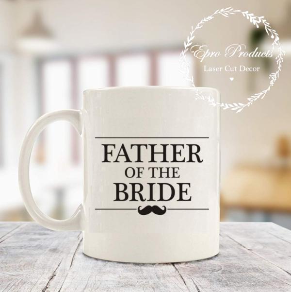 mug-father-bride-gift