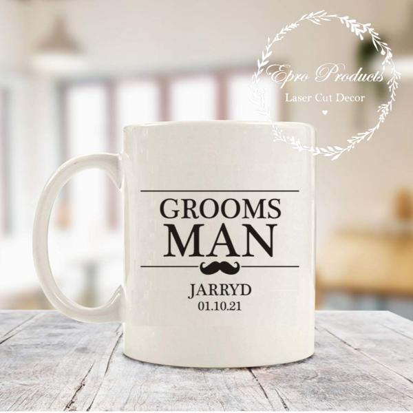 groomsman-mug-custom-gift