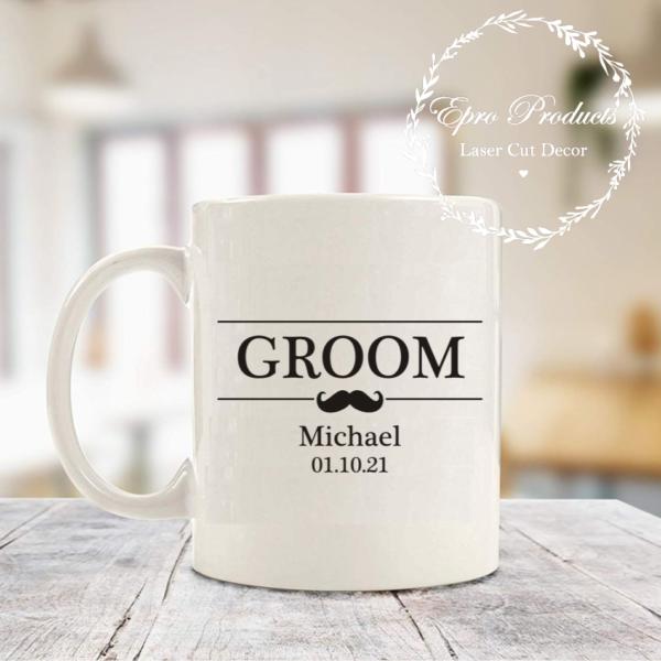 custom-groom-mug-gift
