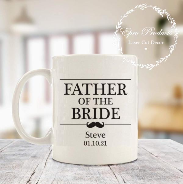 father-bride-mug-gift