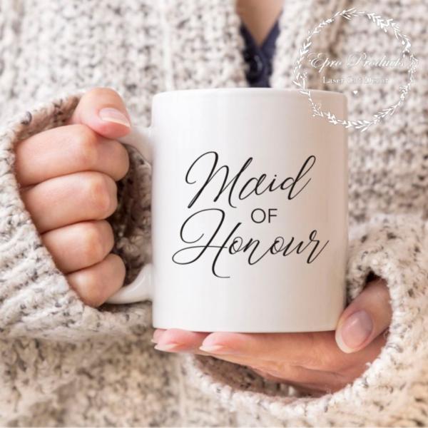 maid-honour-mug-gift