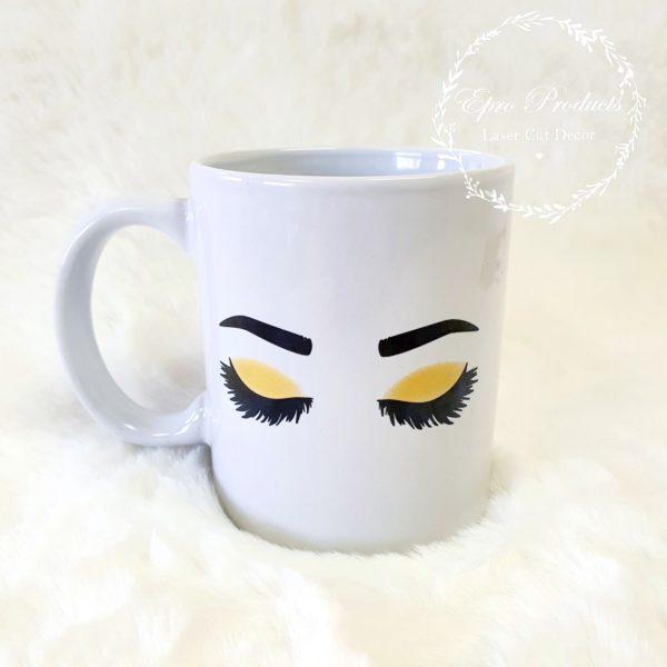 eyelash-mug-pretty-gift