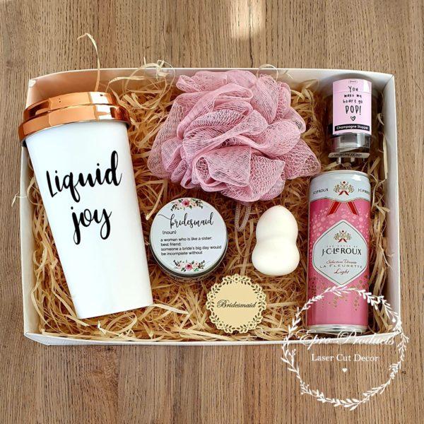 ladies-gift-box-wedding