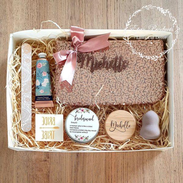ladies-make-up-giftbox