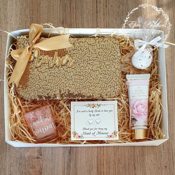 gift-box-gold-pink