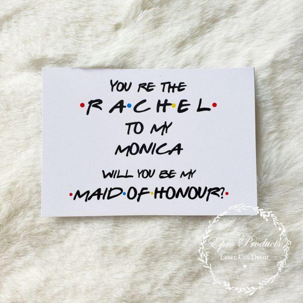 rachel-monica-friends-note
