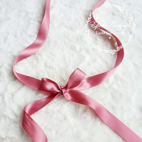 dusky-pink-box-ribbon