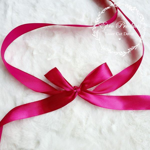 cerise-pink-box-ribbon