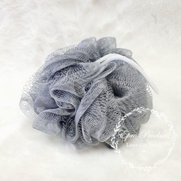 dark-grey-bath-sponge