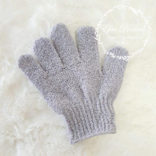 grey-exfoliating-hand-sponge